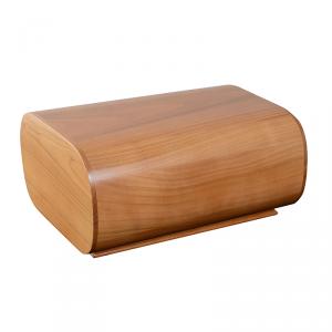 urne-cinerarie-tiziana3