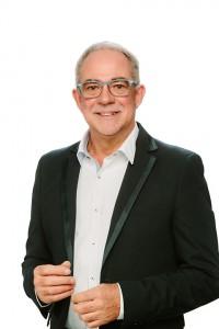 Mario Gobur