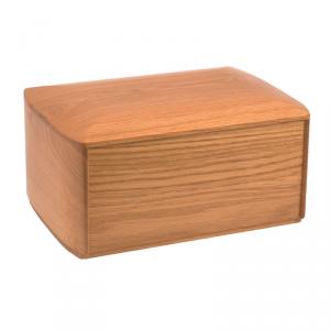 DANIELA DA-1