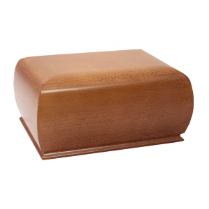 urne cinerarie Cristof c-4