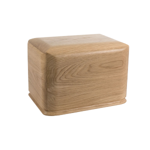 RITA R-4