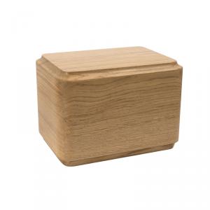 MAYA M-1